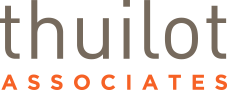 Thuilot Associates Logo