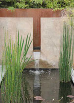 pool-spa-2005-ot-awd-2-w