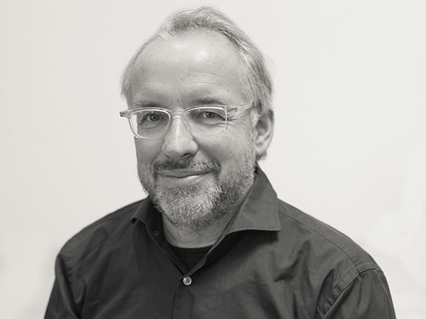 Stefan Thuilot