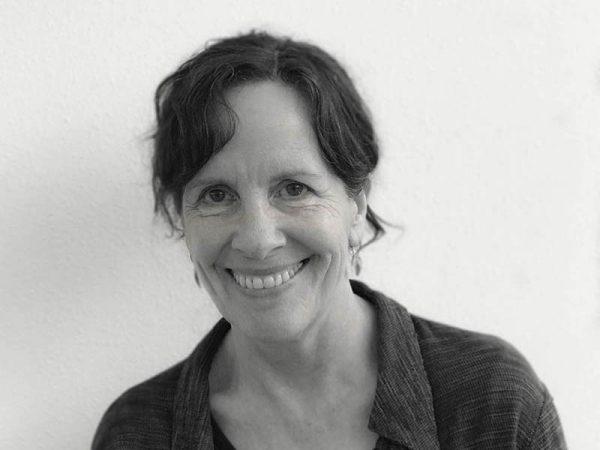 Suzanne Schrift - Thuilot Associates