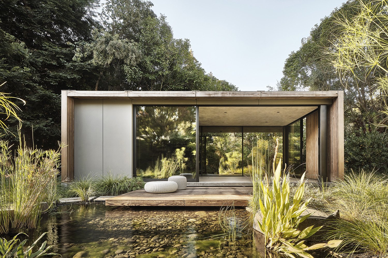 Atherton-Pavilions-2