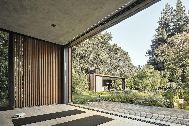 Atherton-Pavilions-3