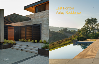 East Portola Valley_PDF Download Template